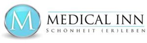 medical-inn-logo